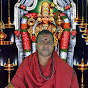 Sri Manikanda Sivam