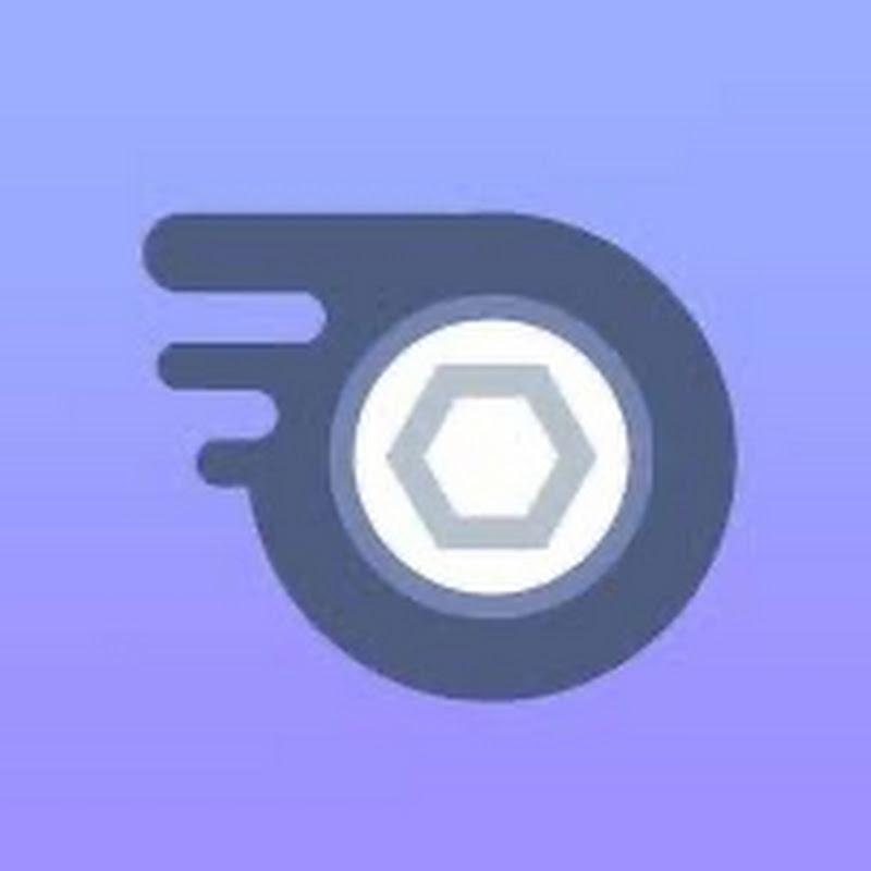 Fortnite Gameplay (fortnite-gameplay)