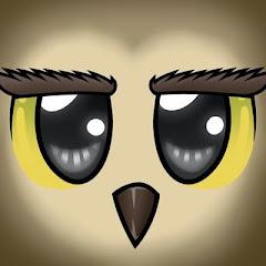 Dat Owl