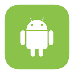 Android Gameplay HD