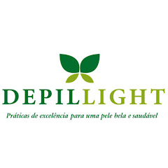 Depil Light