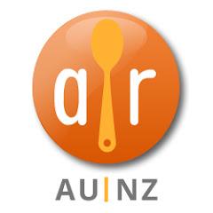 Allrecipes AU | NZ