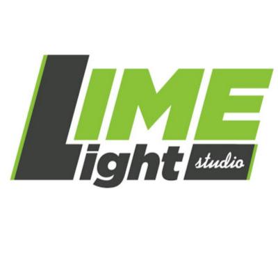 Limelight Studio   Türkiye VLIP LV