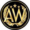 AndalusianWorld.com