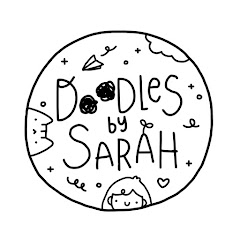 Doodles by Sarah