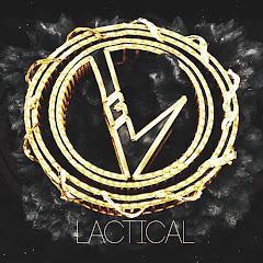 LacTicaL