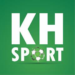 KH Sport