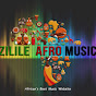 Zilile Afro Music Tv