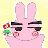 ポポそら(YouTuber:ポポそら)