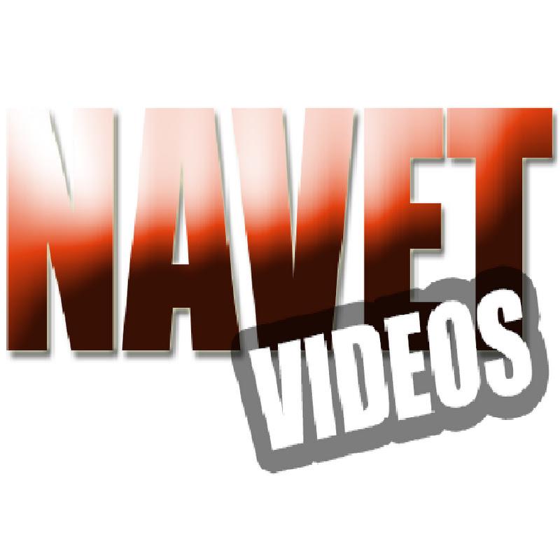 youtubeur Navet Vidéos   FUN ET DESSINS !