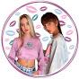 Pinkys Girls