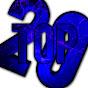 Top20SnipingClan