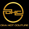Diva Hot Couture
