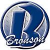 Bronson TireShopSupplies