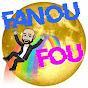 Les Reviews de Fanou