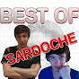 Best Of Sardoche