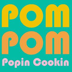 PomPom Toys