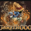 Jaryth000