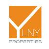 LNY Properties