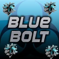 BlueBoltGaming