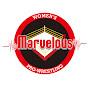 Marvelousプロレス公式チャンネル