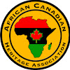 African-Canadian Heritage