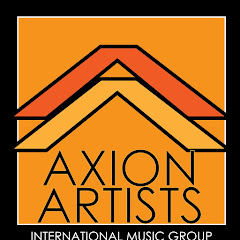 Axion Artists