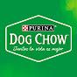 Purina Dog Chow Perú