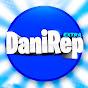 DaniRep Vlogs