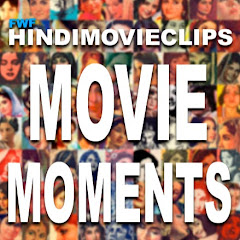 HindiMovieClips
