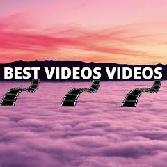 BestVideosVideos