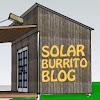 SolarBurrito
