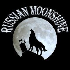 Russianmoonshine