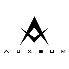 Auxeum2