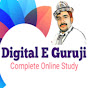 Digital English Guruji