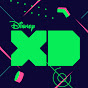 Disney XD Australia & New Zealand