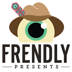 Frendly Presents