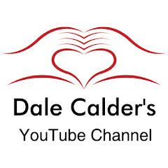 Dale Calder