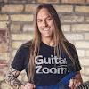 Steve Stine Guitar Lessons