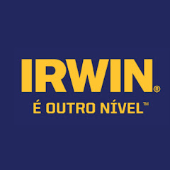 Irwin Ferramentas