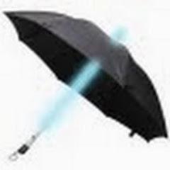 Umbrella Sound