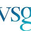 VSGiVideoVoice