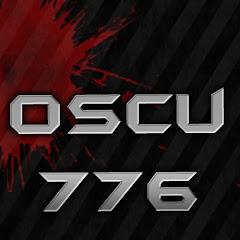 oscu776