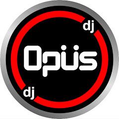 DJ Opus - Guia YouTube