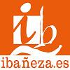 Ibañeza Periódico digital