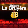 Théâtre LaBruyère