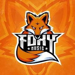 Foxy Music