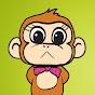 The Profane Primate