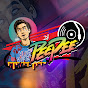 DJ PP THAILAND REMIX
