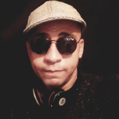Luciano Costa DJ